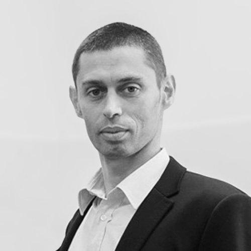 Dott. Alberto Terraneo