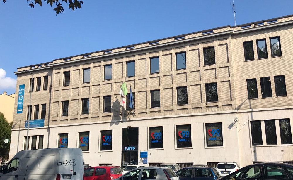 Metodo Gallimberti Bonci, aperta la nuova sede a Milano